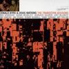 Polka Dots And Moonbeams (24-Bit Mastering) (2002 Digital Remaster)  - Donald Byrd
