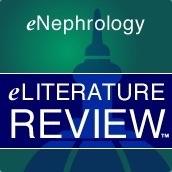 eNephrology Review