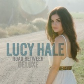Lucy Hale - Loved artwork