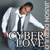 Cyberlove feat Mims Single
