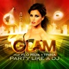 Party Like a dj (feat. Flo Rida, Trina & Dwaine) - EP