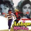 Aashique Mastane