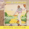 Goodbye Yellow Brick Road (40th Anniversary Celebration) [Deluxe Edition], Elton John