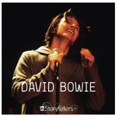 VH1 Storytellers: David Bowie (Live) cover art