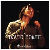 VH1 Storytellers: David Bowie (Live)