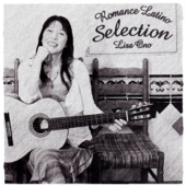 Romance Latino Selection