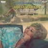 Dolly Parton : In The Ghetto