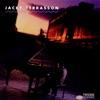 Bye Bye Blackbird - Jacky Terrasson