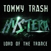 Lord of the Trance (Radio Edit)