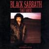 Seventh Star, Black Sabbath