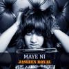 Maye Ni Single