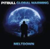 [Download] Timber (feat. Ke$ha) MP3