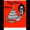 The World's Greatest Sinner (Original Motion Picture Soundtrack) [Timothy Carey Presents:], Frank Zappa