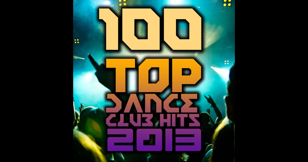 Various - Club Hits `99 - Volume Two