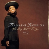 All My Best To You, Vol. 2 - Tramaine Hawkins