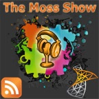 The MOSS Show SharePoint Podcast