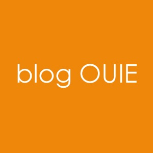 blog OUIE