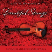 Beautiful Strings - 24 Timeless Melodies Featuring Violin