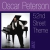 Humoresque  - Oscar Peterson