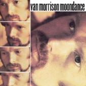 Van Morrison - Into the Mystic artwork