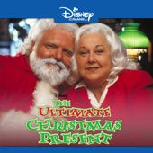 The Ultimate Christmas Present on iTunes