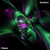 Fobee - Contact artwork