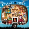 The Very Very Best of Crowded House (Deluxe Version), Crowded House