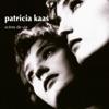 Pochette album Patricia Kaas - Scène de vie