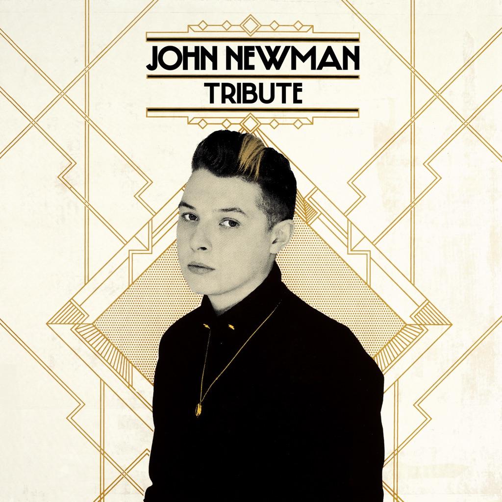 Love Me Again - John Newman,music,Love Me Again,John Newman