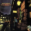 The Rise and Fall of Ziggy Stardust and the Spiders From Mars (2012 Remastered Version), David Bowie