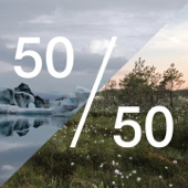 50/50 - EP - Couple & Maddthelin