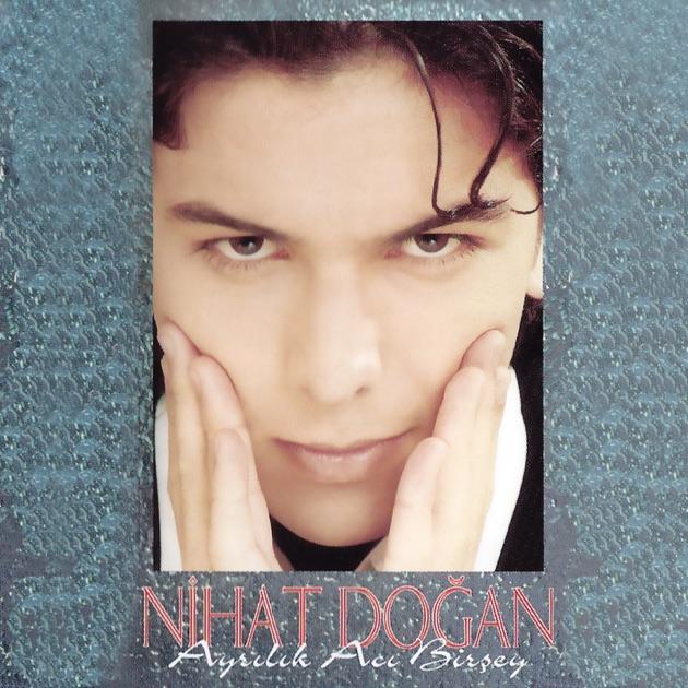 Скачать песни nihat dogan