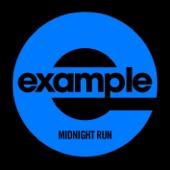 Midnight Run (Remixes) - EP