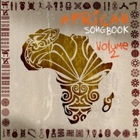 Vicky Sampson - Afrikan Dream