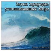 Звуки природы: успокаивающее море
