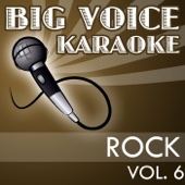 My Immortal [In the Style of Evanescence] [Karaoke Version]