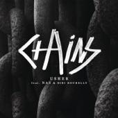 Chains (feat. Nas & Bibi Bourelly) - Single