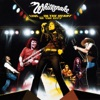 Live in the Heart of the City [Remastered] (Remastered), Whitesnake