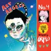 Buy Art Angels by Grimes on iTunes (Electronic)
