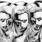 Don't You Worry Child? (Radio Edit) [feat. John Martin]