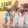 Imagem em Miniatura do Álbum: Headed Home - Single