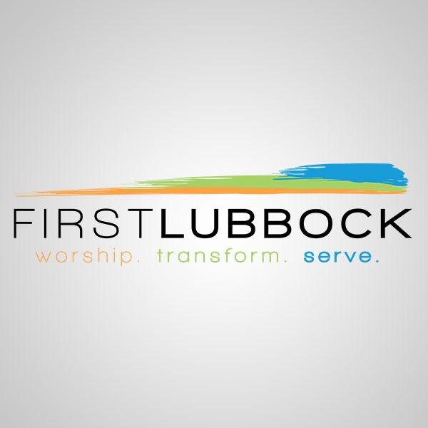 FBC Lubbock Podcast