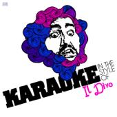 Hasta Mi Final (Karaoke Version)