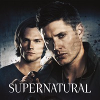 Supernatural, Season 7 (iTunes)