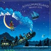 Schlummerland (Schlaflieder für chlyni Chind)