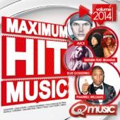 Maximum Hit Music 2014.01