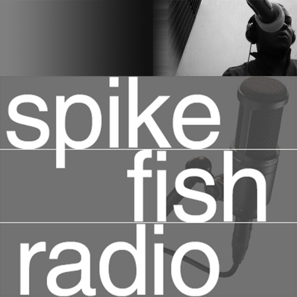 @Spikefish Radio