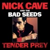 Tender Prey (Remastered), Nick Cave & The Bad Seeds