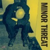 Buy First Two Seven Inches by Minor Threat on iTunes (另類音樂)