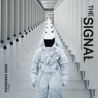 The Signal - Official Soundtrack